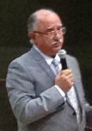 Dr Salam Farhat