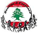 logo de France Liban Soutient à l'Enfance